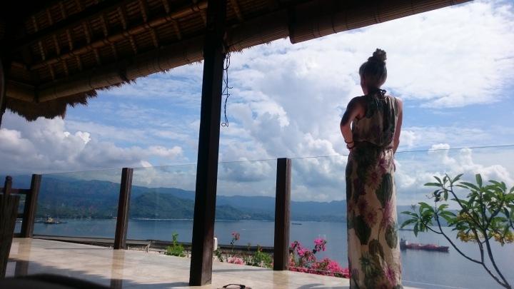 Bali Travel Guide: Meine Hotel-Tipps fürdich!