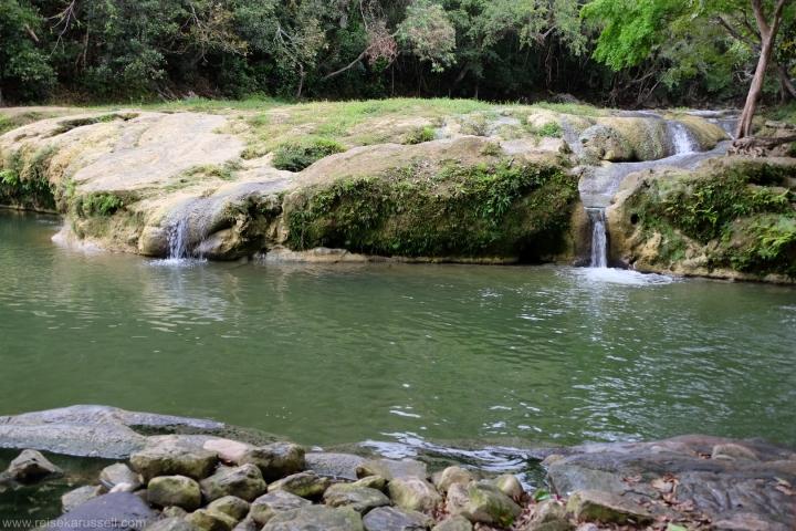 Las Terrazas – Kubas erstes Ökotourismusprojekt